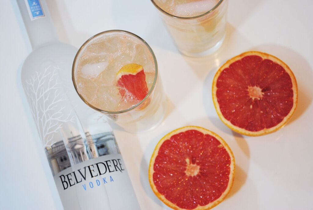 Bliss-weddings-and-events-belvedere-vodka-cocktail-recipe-aerialshot