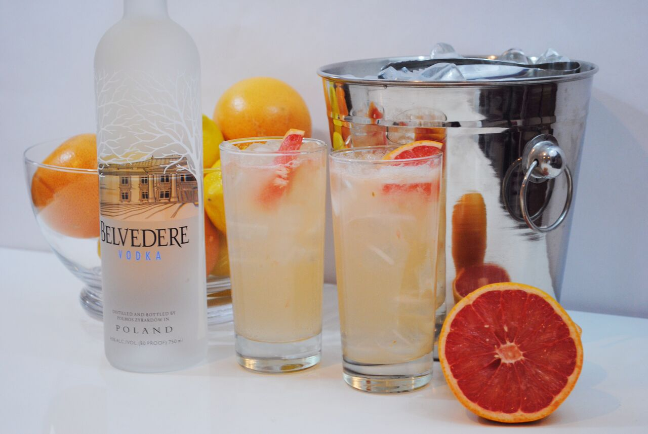 Bliss-weddings-and-events-belvedere-vodka-cocktail-recipe-finishedprodcut4