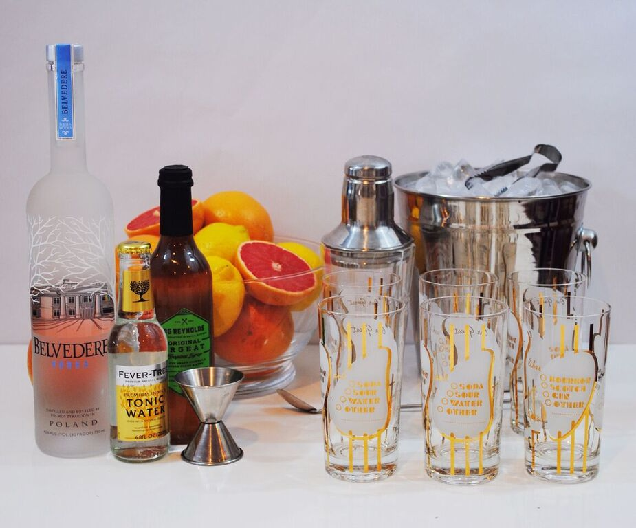 Bliss-weddings-and-events-belvedere-vodka-cocktail-recipe-ingredients1