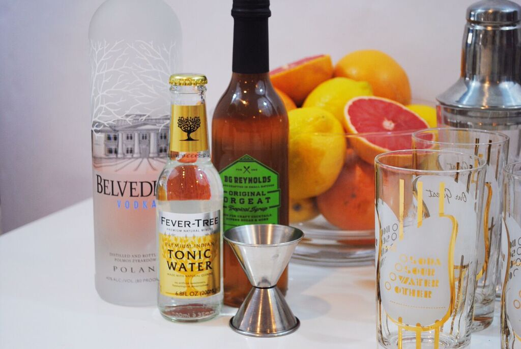 Bliss-weddings-and-events-belvedere-vodka-cocktail-recipe-ingredients3
