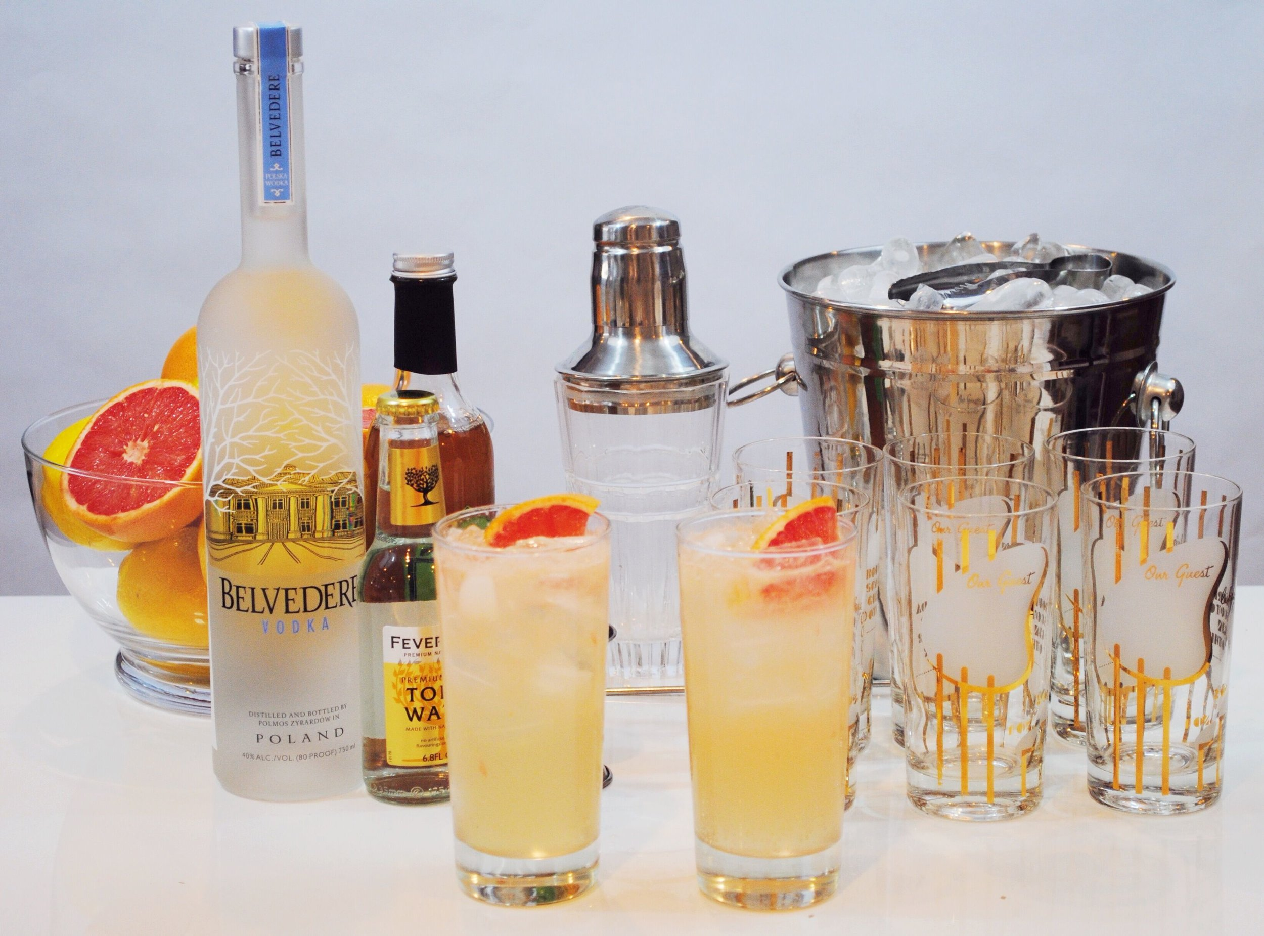 Bliss-weddings-and-events-belvedere-vodka-cocktail-recipe-ingredients4