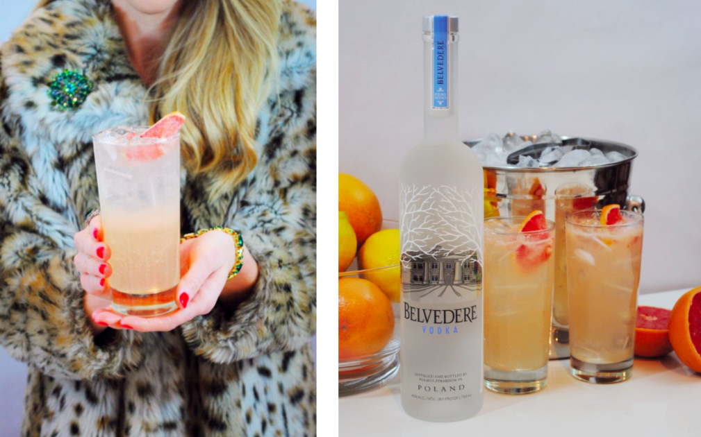 bliss-weddings-and-events-belvedere-vodka-cocktail-recipe-thebeginning