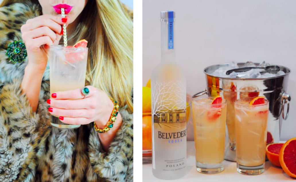 bliss-weddings-and-events-belvedere-vodka-cocktail-recipe-theend
