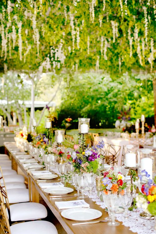 Receptions Bliss Weddings Events Chicagos Best Wedding And