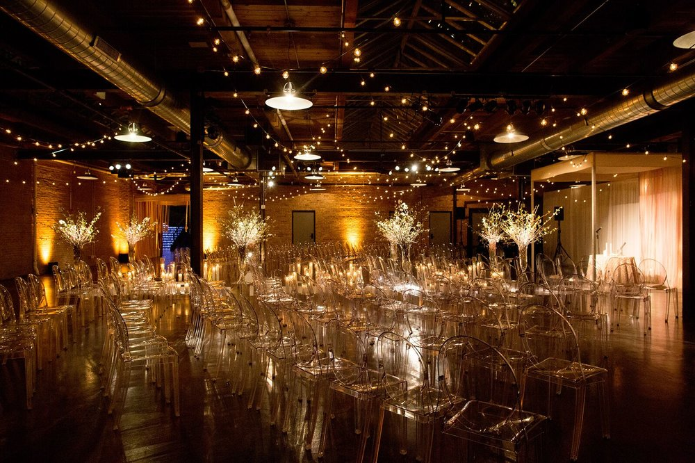 Morgan Manufacturing-Urban Weddings-Bliss Weddings and Events.jpg