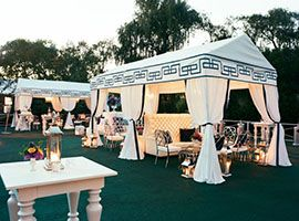 tented wedding chicago-barrington hills-bliss weddings and events.jpg