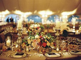 harris rooftop-bliss weddings and events.jpg