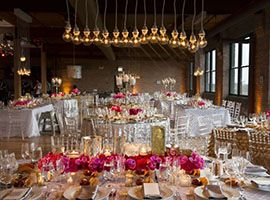 bliss weddings and events-bridgeport art center.jpg