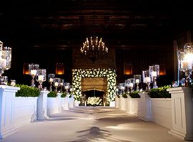 bliss weddings and events-university club of chicago.jpg