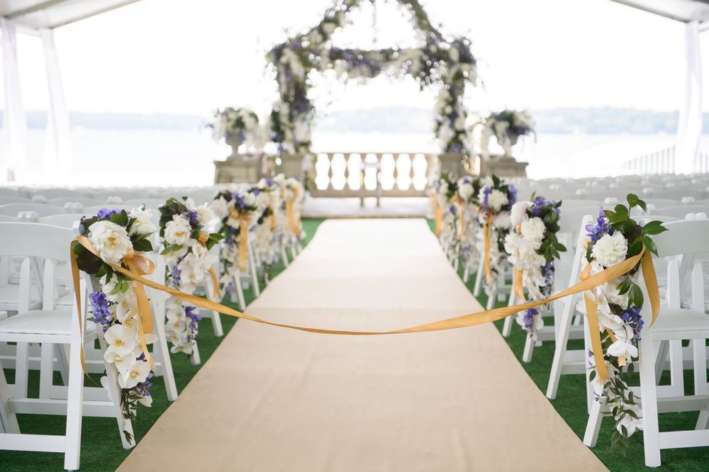 lake geneva wedding-tented wedding-bliss weddings and events.jpg