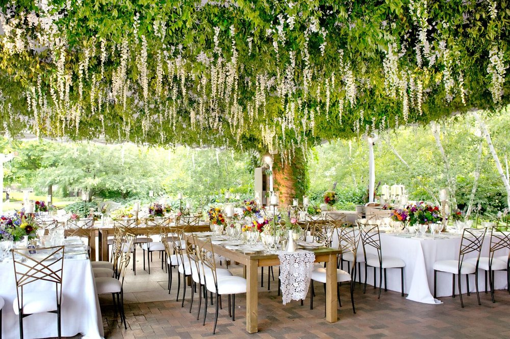 chicago botanic gardens-organic-garden wedding-bliss weddings and events chicago.jpg