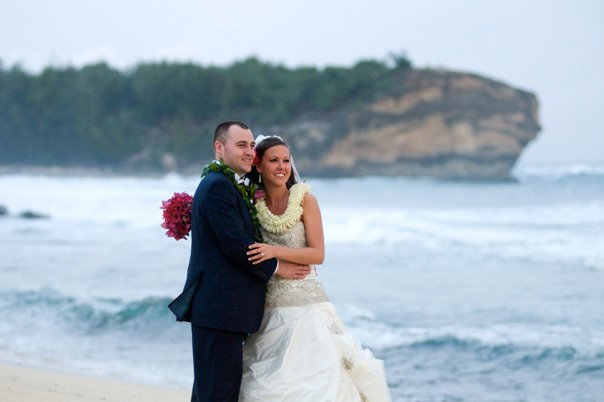 Bliss Weddings -Destination Planner -Hawaii.jpg