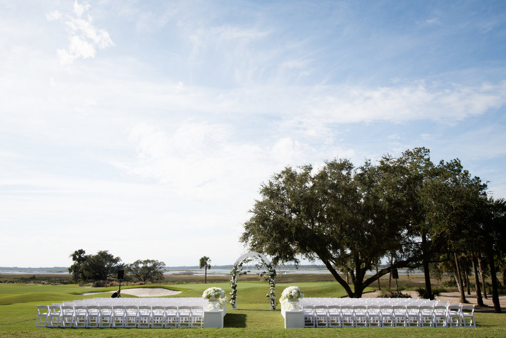 kiawahislanddestinationwedding.jpg