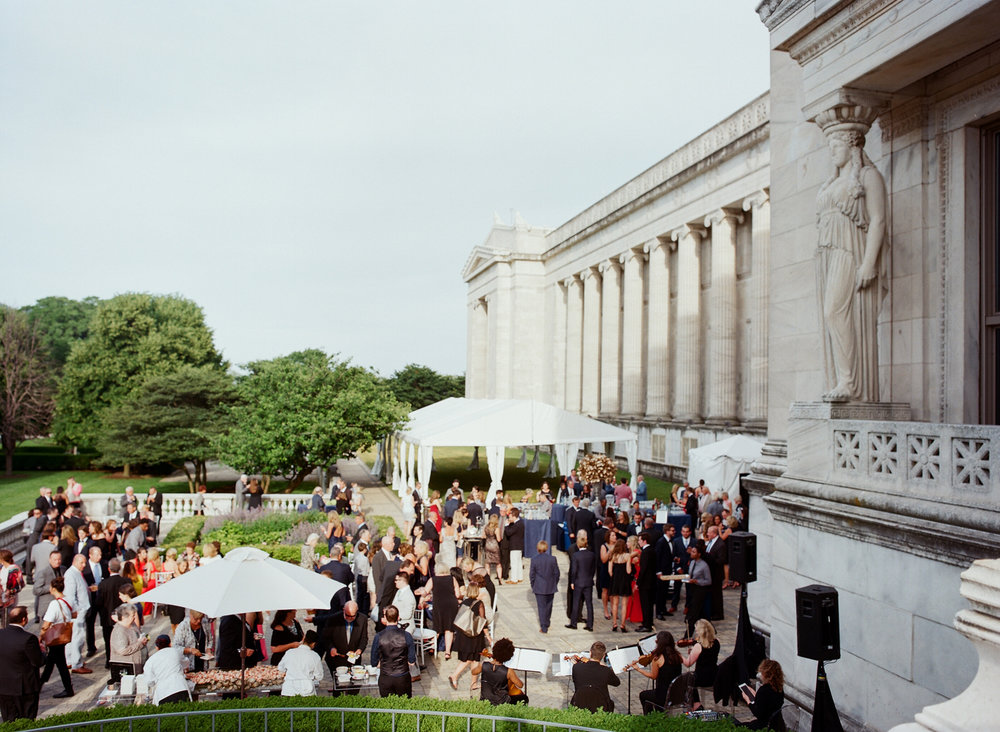 fieldmuseumwedding.jpg