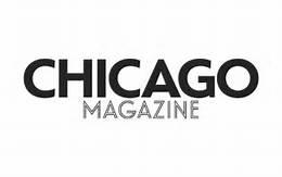 Chicago's Best Wedding Planner