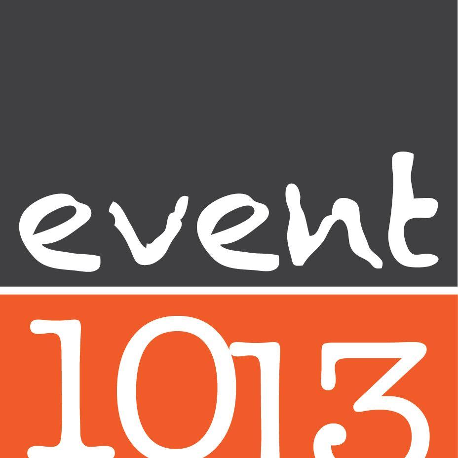 event1013 logo.jpg