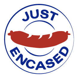 JustEncased_Logo_Transparent.png
