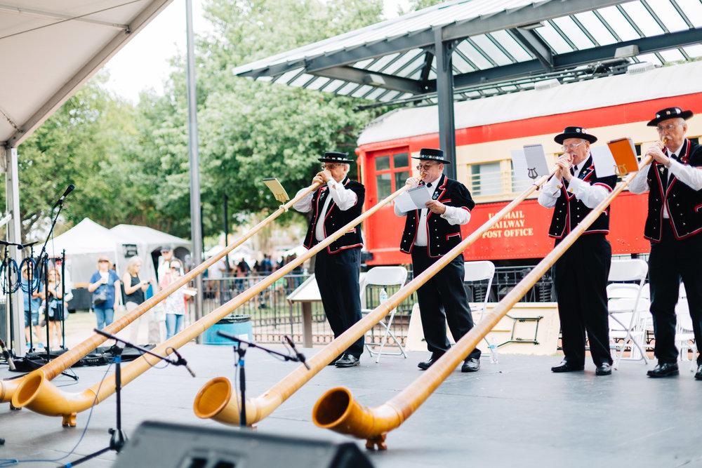 Steinfest-7.jpg