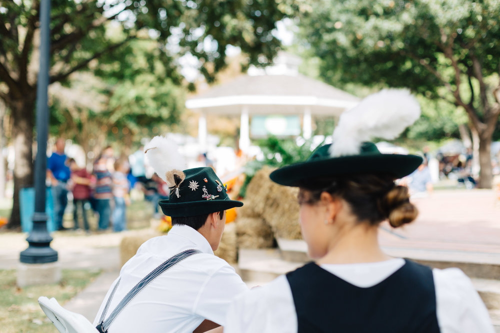Steinfest-13.jpg