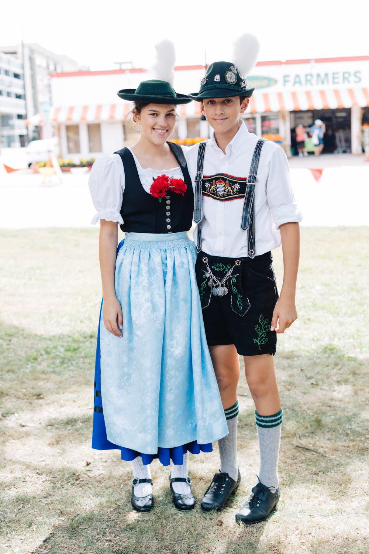 Steinfest-14.jpg