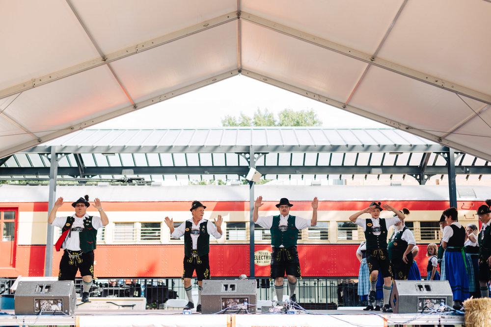 Steinfest-72.jpg