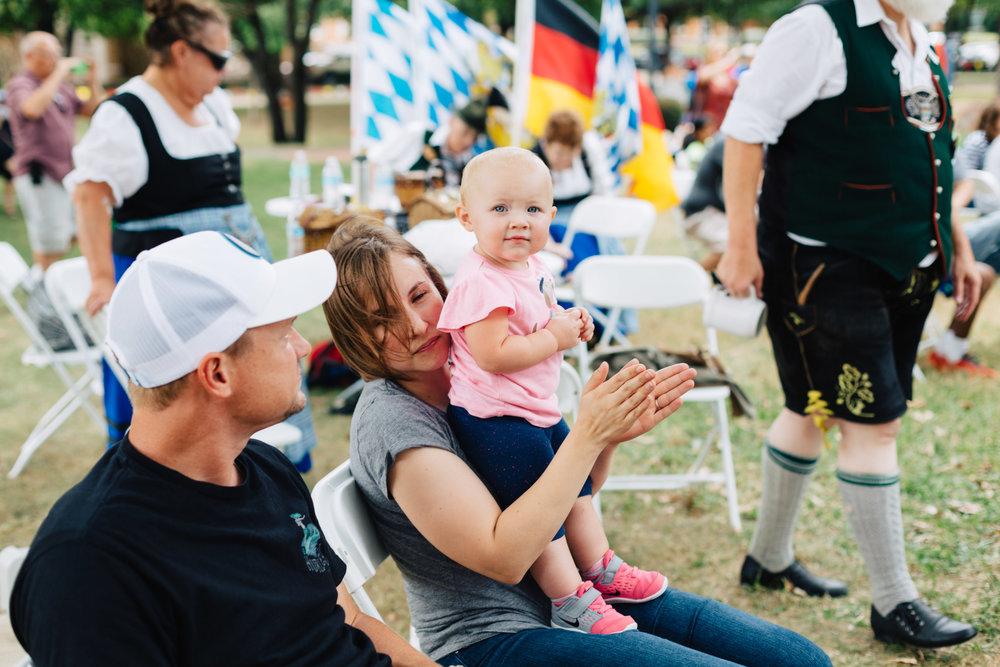 Steinfest-94.jpg