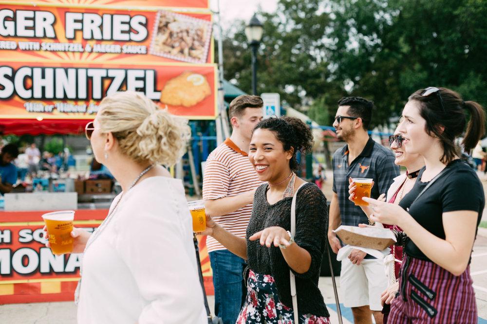 Steinfest-102.jpg
