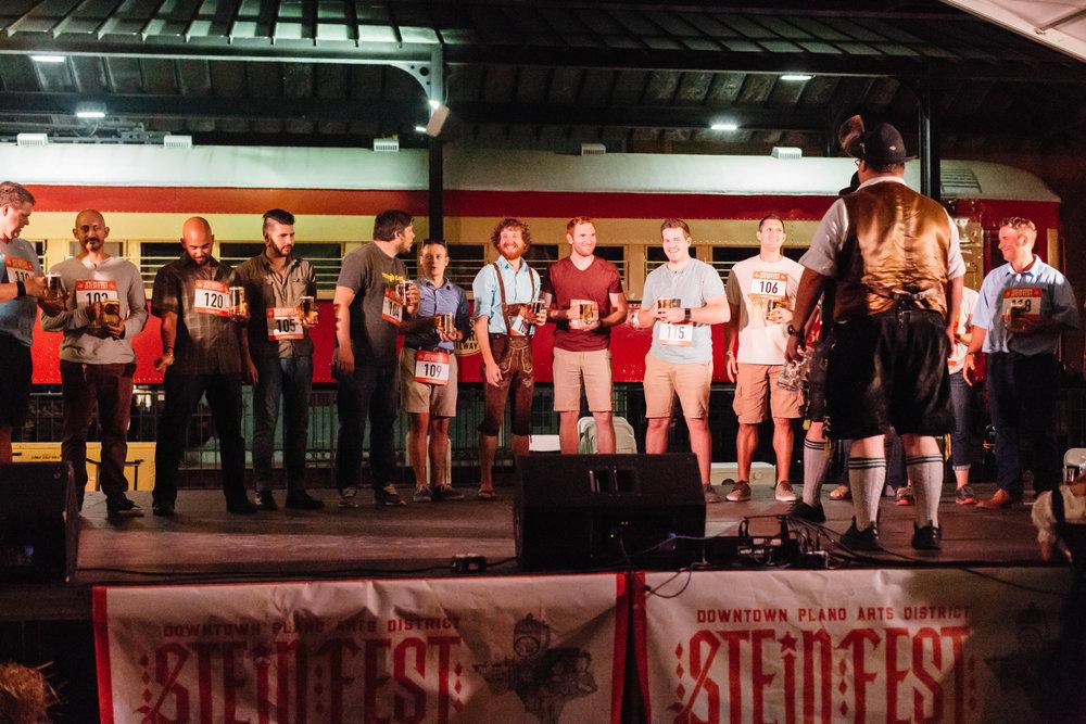Steinfest-140.jpg