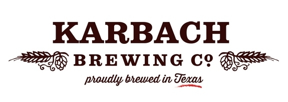 Karbach-Brewing-Co-logo.jpg