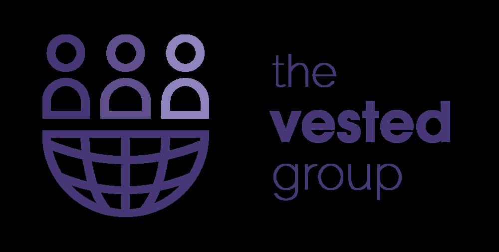 VestedGroup_Logo-01.png