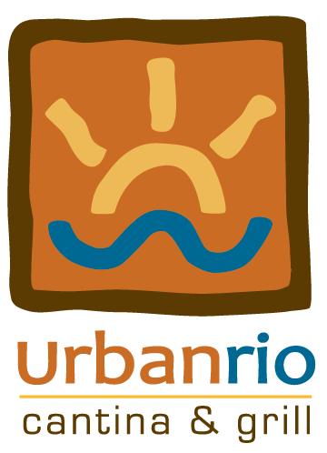 Urban Rio FINAL Logo-01.png