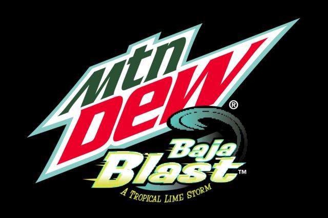 mmmgt artist benefit inks major mountain dew sponsorship magic
