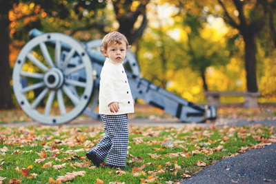 West-Point-Child-Photographer1.jpg