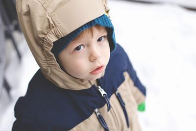 snowfwm5.jpg