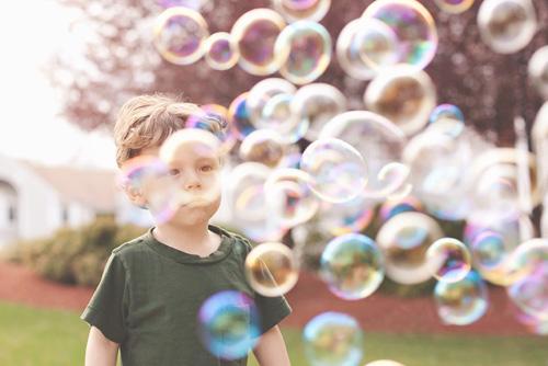 Hudson-Valley-Child-Photographer-5.jpg