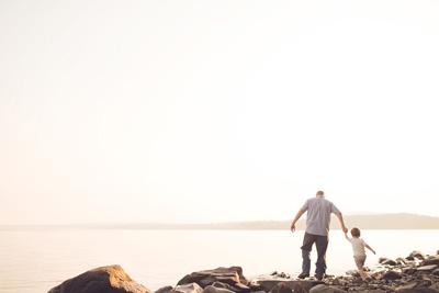 Cornwall-NY-Family-Photographer1.jpg
