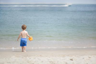 beachfea1.jpg