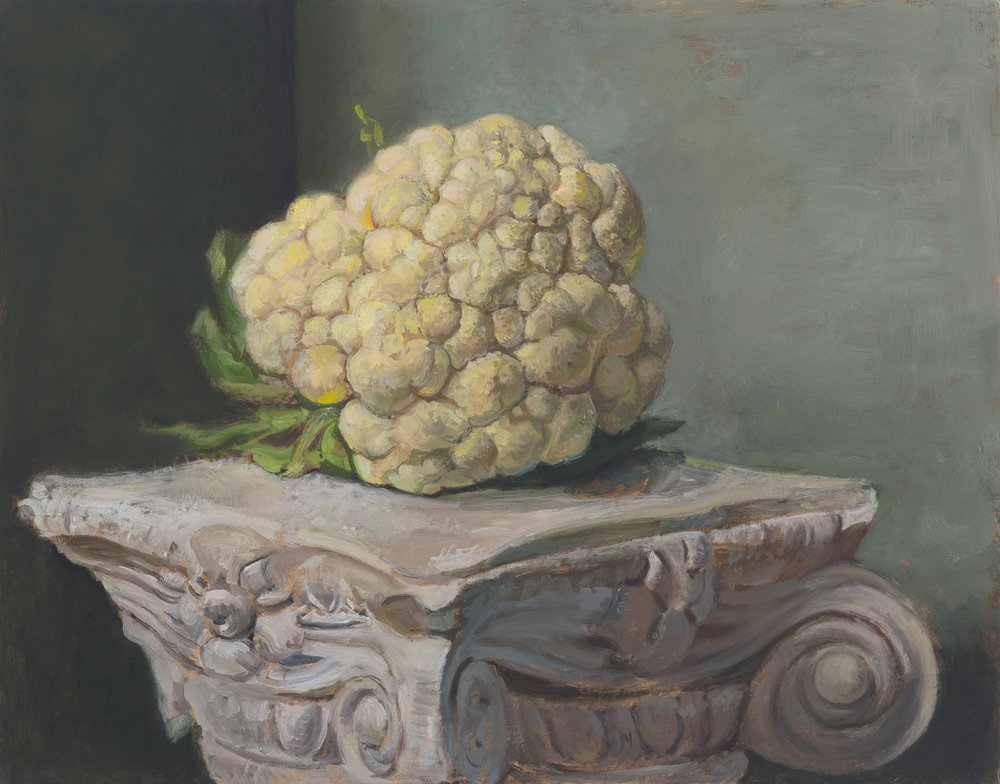 cauliflower on a pedestal.jpg