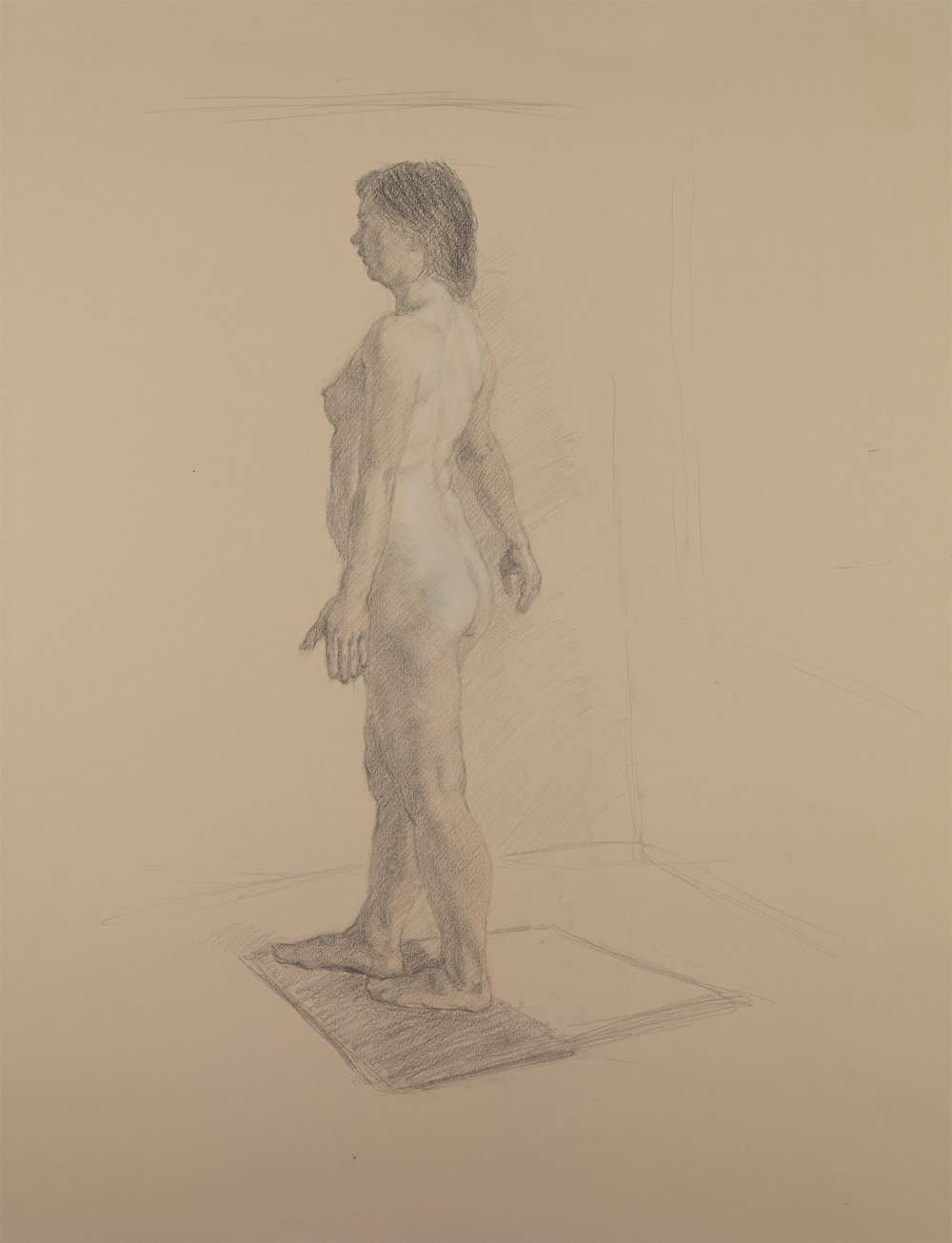 graphite nude back (margaret).jpg