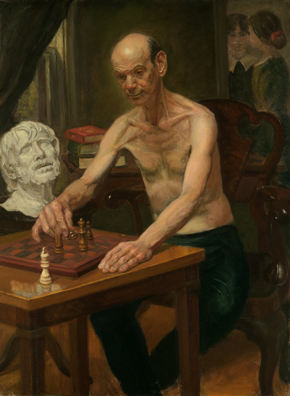 300dpi 8X10 warshal Man Chess.jpg