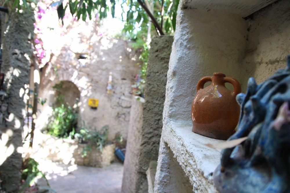 photo 5 italian riviera gallery