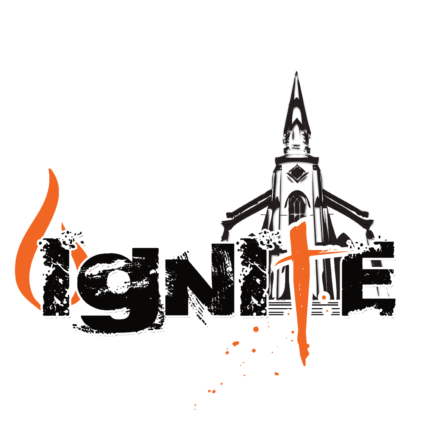 IGNITE Ministries Nights