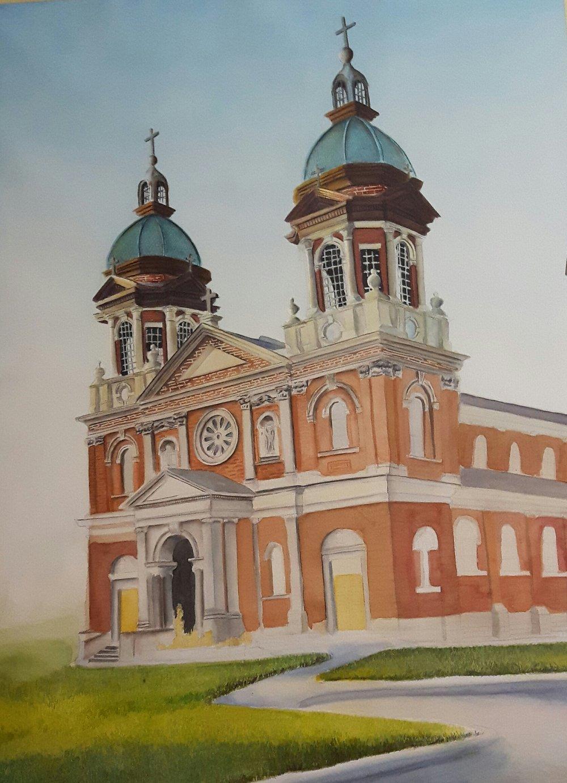 Church 5.jpg