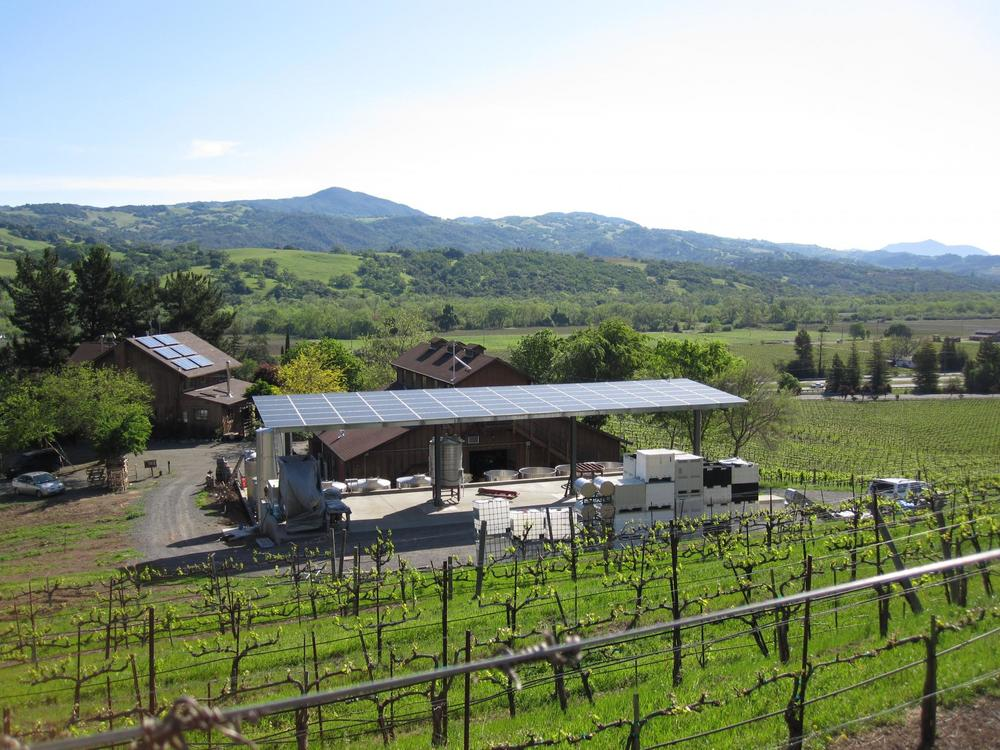 j_rickards_winery,_cloverdale.jpg