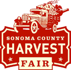 Harvest Fair Logo.png