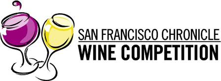 SF-Chronicle-Wine-Logo web.jpg
