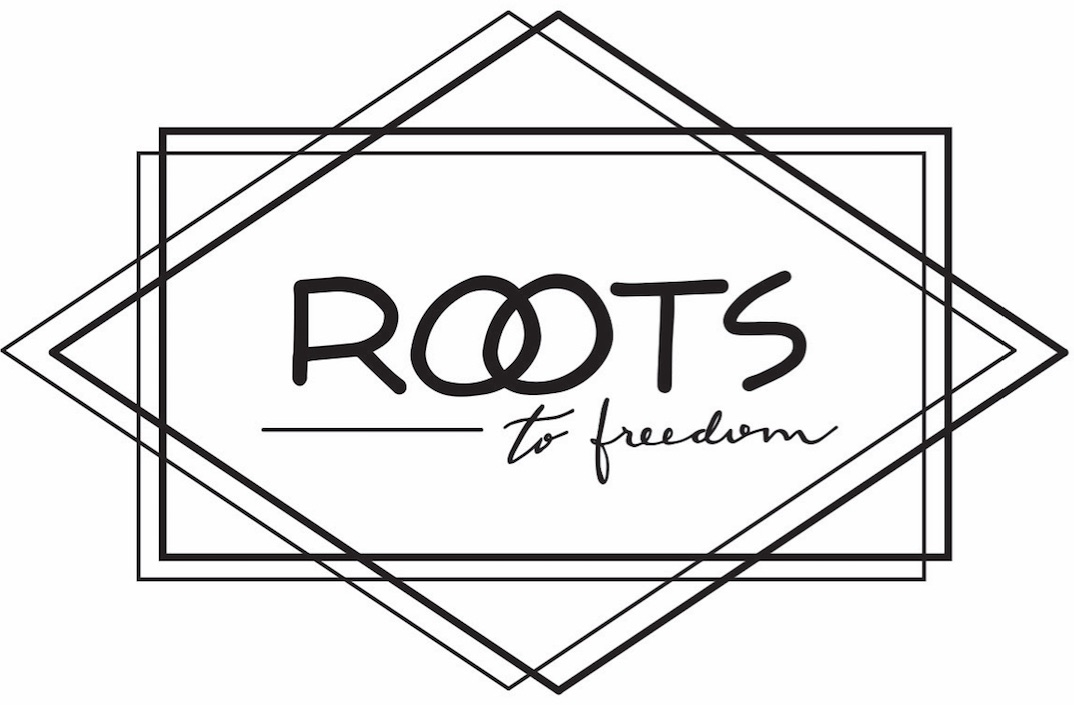 Roots to Freedom
