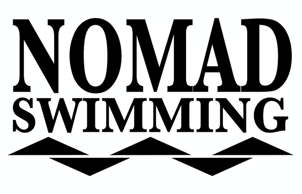 NOMAD SWIMMING: Technical Swim Lessons for Adults and Kids