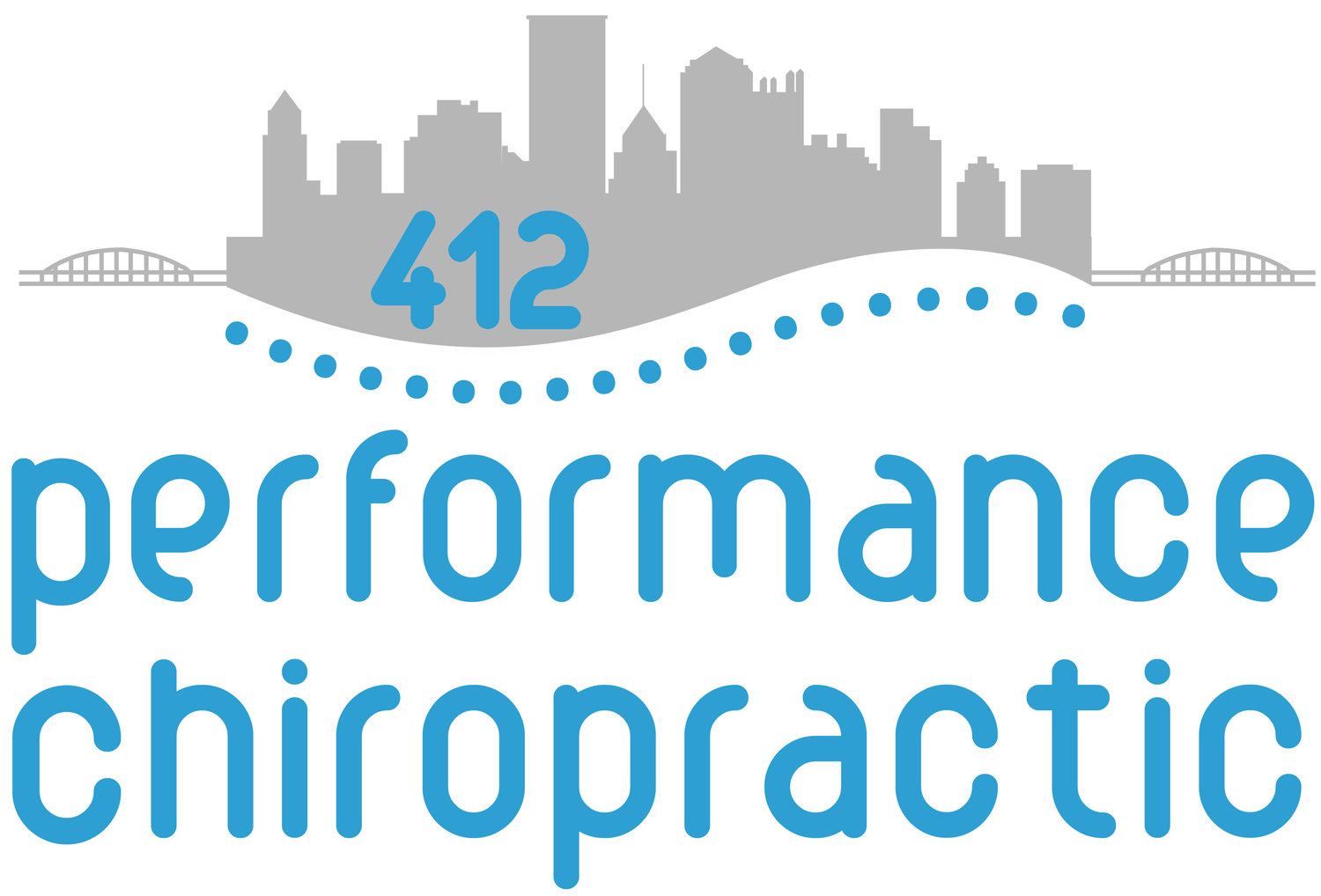 Robinson Township Chiropractors | 412 Performance Chiropractic