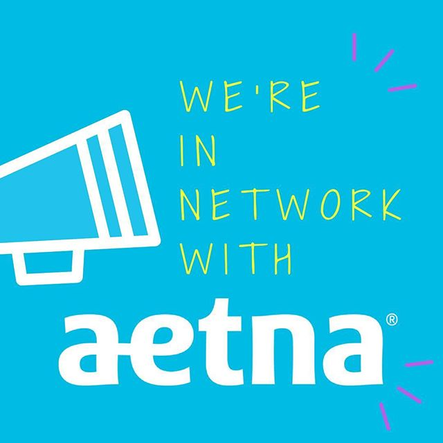 We are excited to announce that we are now IN NETWORK with AETNA!! So many of you have patiently waited and we would like to say thank you! Here's to serving more of you and bringing HEALTH FREEDOM + PAIN RELIEF to our community!!! 🙌😁 ... We now accept: Aetna, BCBS (Highmark), Cigna, Medicare, United Health Care, & UPMC (PPO)!